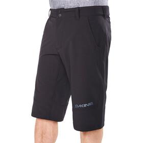Dakine Derail Shorts Men Black